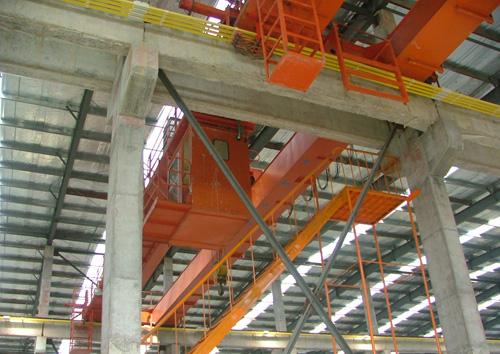 20吨吊车10吨吊车,机械