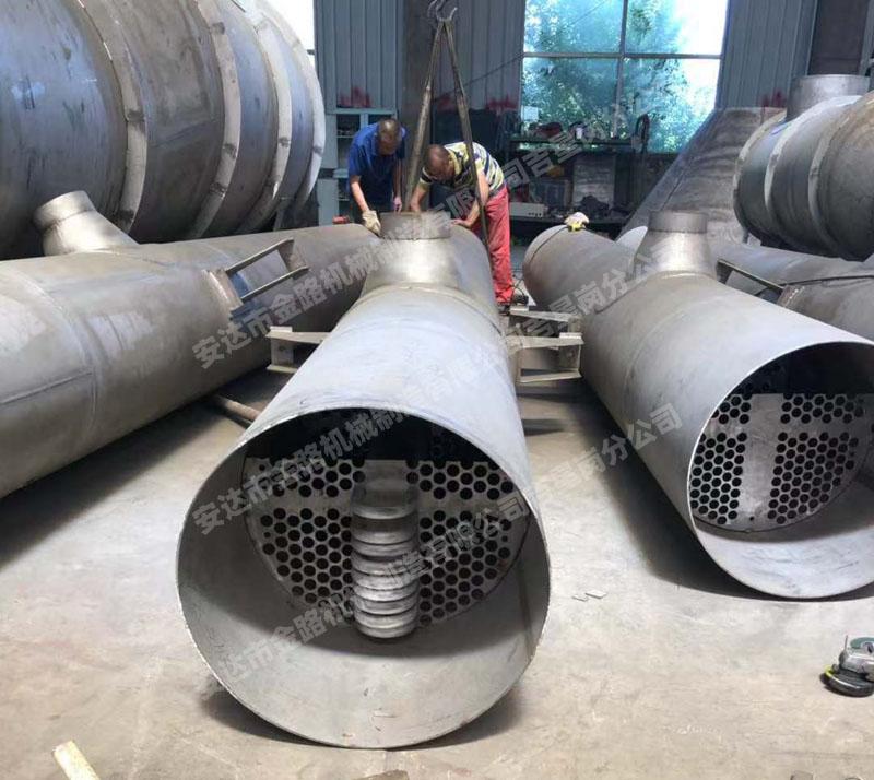 竞博lol竞博lol机械制造蒸发器